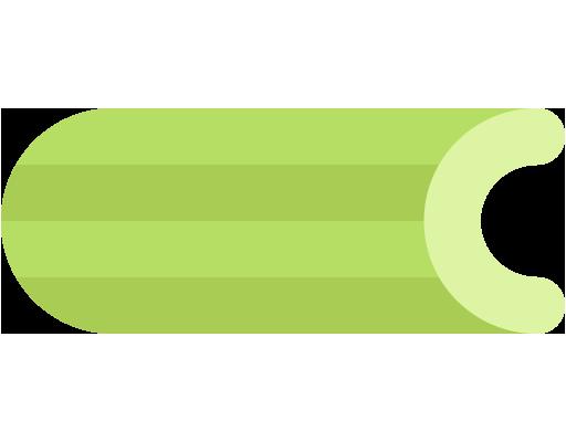 Python Celery Logo