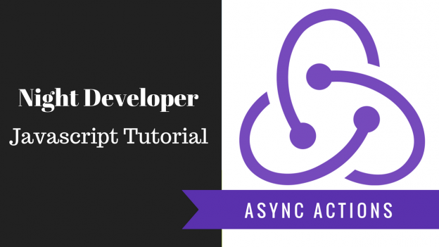 async actions redux