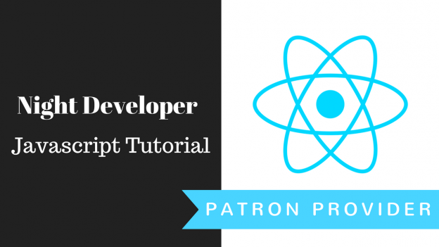 Cover - React Provider pattern